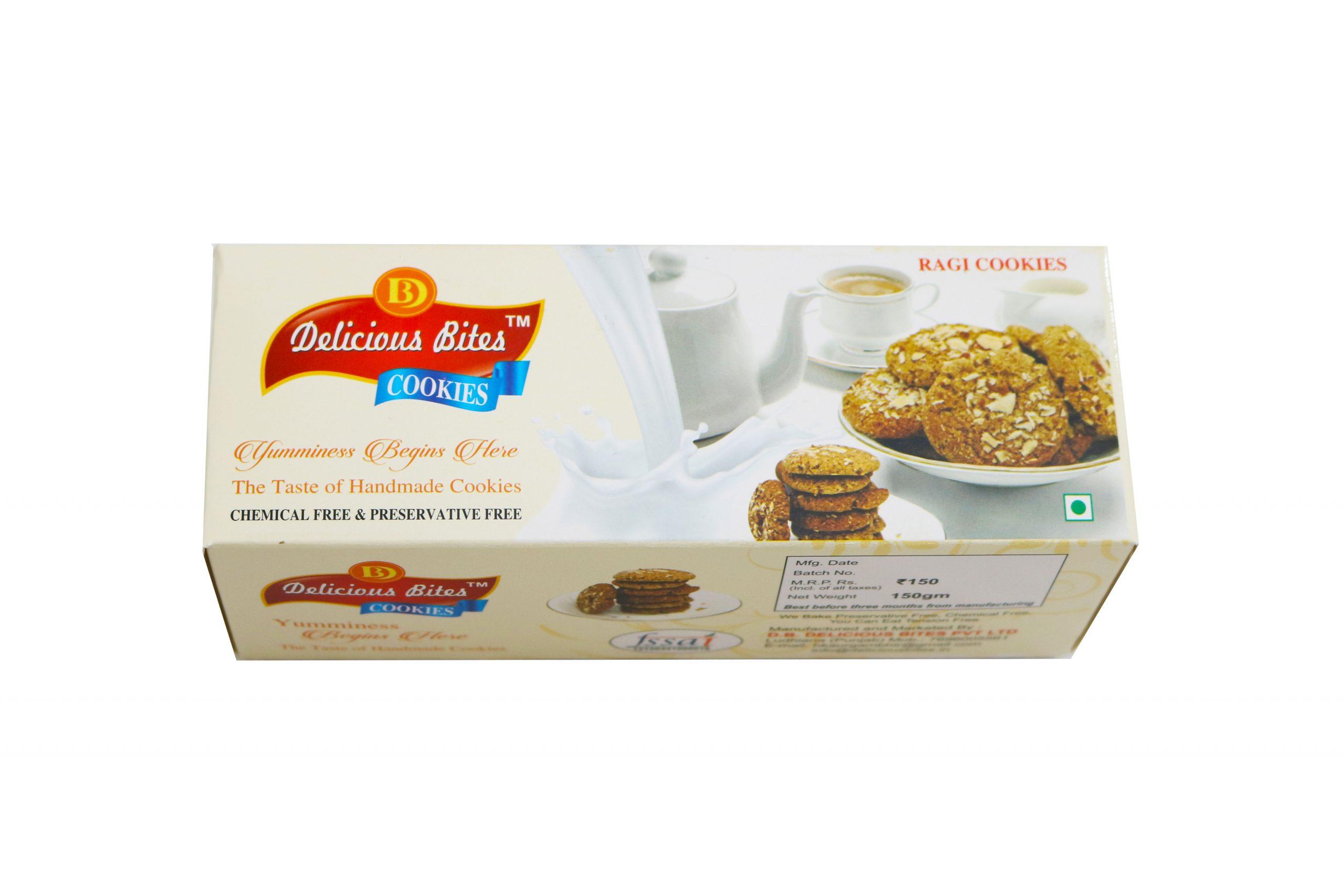 Best Pure Veg bakery Cakes in Ludhiana